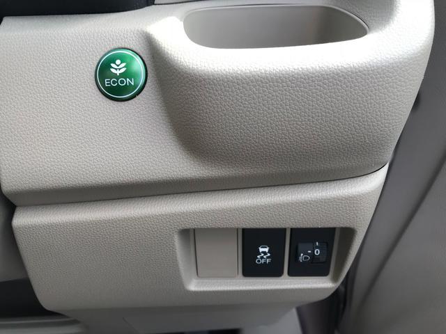 G 軽自動車 チェリーシェルピンクメタリック CVT AC(15枚目)