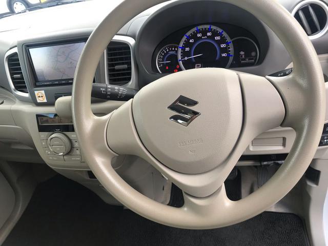 「スズキ」「スペーシア」「コンパクトカー」「静岡県」の中古車17