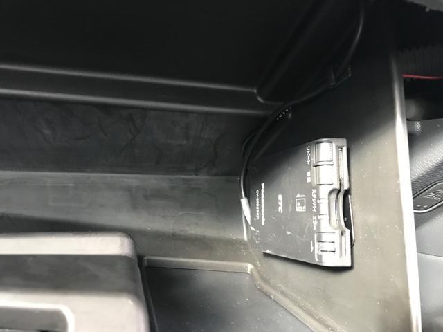 「スズキ」「ソリオ」「ミニバン・ワンボックス」「静岡県」の中古車23