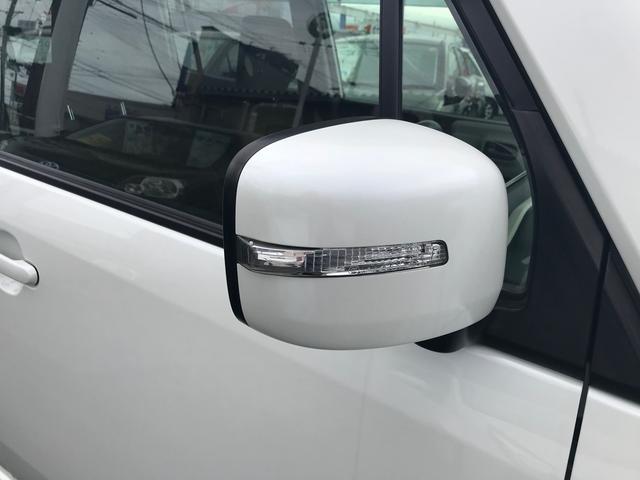 「日産」「モコ」「コンパクトカー」「静岡県」の中古車7