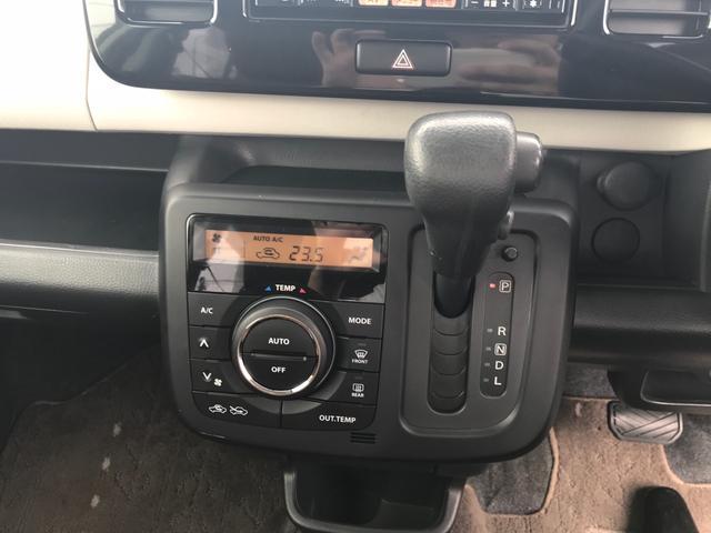 「日産」「モコ」「コンパクトカー」「静岡県」の中古車21