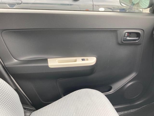 GL 衝突被害軽減ブレーキ ドライブレコーダー キーレス シートヒーター アイドリングストップ 純正CDオーディオ(19枚目)