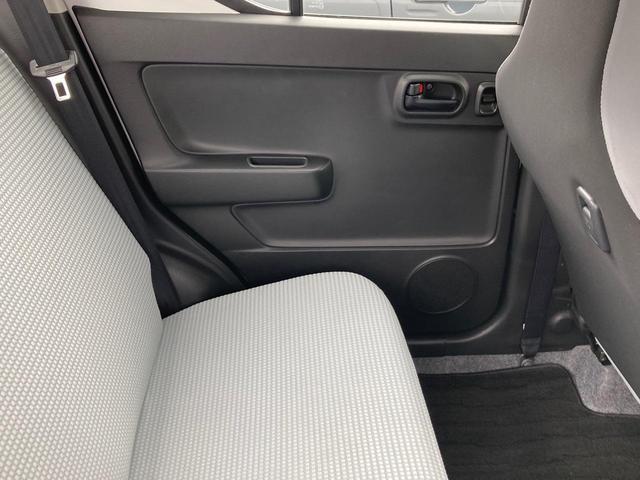 GL 衝突被害軽減ブレーキ ドライブレコーダー キーレス シートヒーター アイドリングストップ 純正CDオーディオ(23枚目)