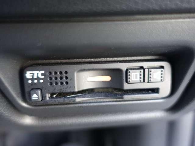 スパーダハイブリッド G ホンダセンシング ナビ ETC 安全運転支援装置 Hondaセンシング ETC オートエアコン LEDヘッドライト ドライブレコーダ 両側電動スライドドア メモリーナビ バックカメラ(11枚目)