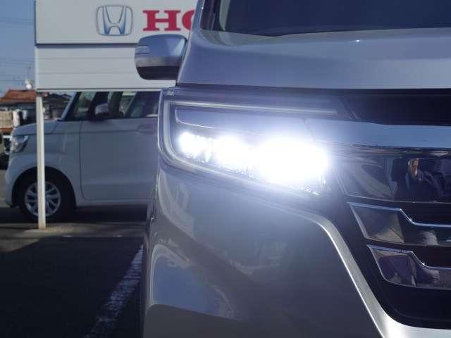 スパーダハイブリッド G ホンダセンシング ナビ ETC 安全運転支援装置 Hondaセンシング ETC オートエアコン LEDヘッドライト ドライブレコーダ 両側電動スライドドア メモリーナビ バックカメラ(13枚目)