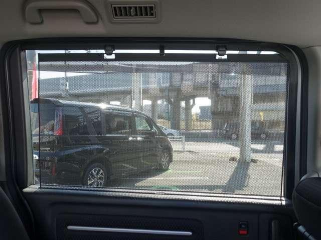 スパーダハイブリッド G ホンダセンシング ナビ ETC 安全運転支援装置 Hondaセンシング ETC オートエアコン LEDヘッドライト ドライブレコーダ 両側電動スライドドア メモリーナビ バックカメラ(17枚目)
