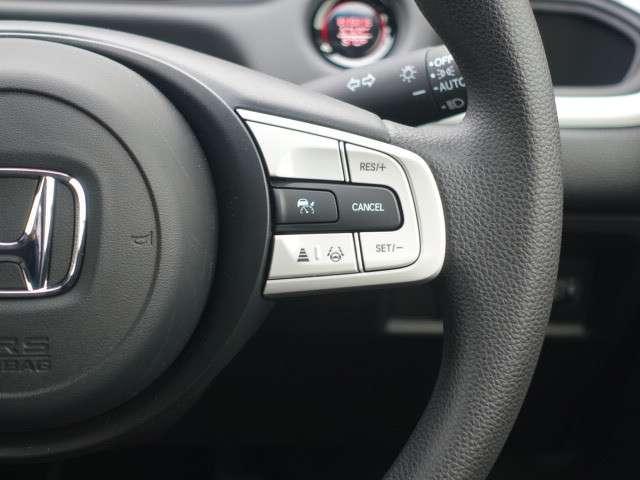 ホーム HOME 8インチ メモリーナビ バックカメラ ETC 安全運転支援システム ホンダセンシング LEDヘッドライト オートライト  盗難防止装置  スマートキー オートエアコン アイドリングストップ(9枚目)