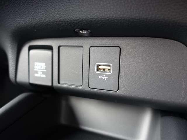 ホーム HOME 8インチ メモリーナビ バックカメラ ETC 安全運転支援システム ホンダセンシング LEDヘッドライト オートライト  盗難防止装置  スマートキー オートエアコン アイドリングストップ(11枚目)