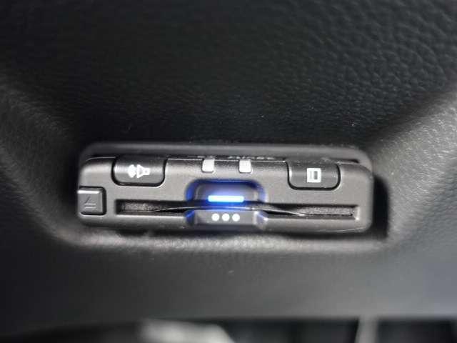 ホーム HOME 8インチ メモリーナビ バックカメラ ETC 安全運転支援システム ホンダセンシング LEDヘッドライト オートライト  盗難防止装置  スマートキー オートエアコン アイドリングストップ(12枚目)