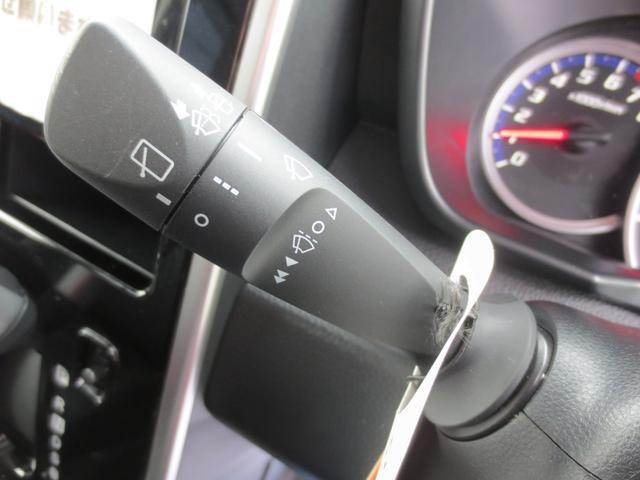 カスタムG サポカー補助金対象 スマアシIII 衝突回避支援S モデリスタエアロキット 新品社外ナビ (フルセグ・DVD・BT) バックカメラ 両側パワスラ クルコン LEDヘッドライト コンフォートPKG(32枚目)