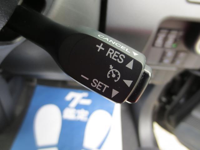 カスタムG サポカー補助金対象 スマアシIII 衝突回避支援S モデリスタエアロキット 新品社外ナビ (フルセグ・DVD・BT) バックカメラ 両側パワスラ クルコン LEDヘッドライト コンフォートPKG(36枚目)