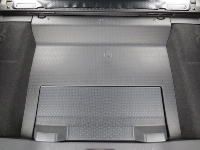 カスタムG サポカー補助金対象 スマアシIII 衝突回避支援S モデリスタエアロキット 新品社外ナビ (フルセグ・DVD・BT) バックカメラ 両側パワスラ クルコン LEDヘッドライト コンフォートPKG(52枚目)