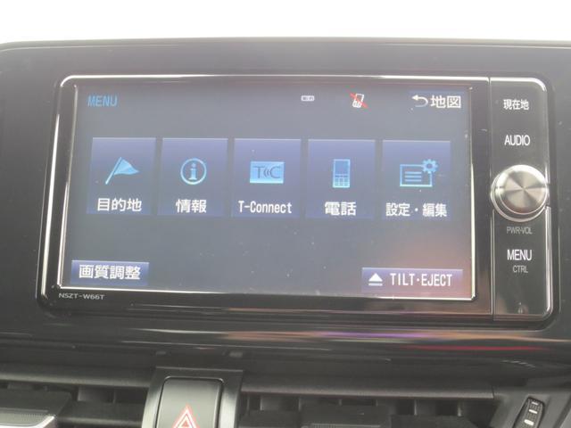 S LEDパッケージ LEDヘッド 衝突被害軽減システム(トヨタセーフティーセンス) 純正ナビ フルセグ DVD BT Bカメラ ETC 純正アルミ レーダークルーズコントロール(全車速追従機能付)(22枚目)