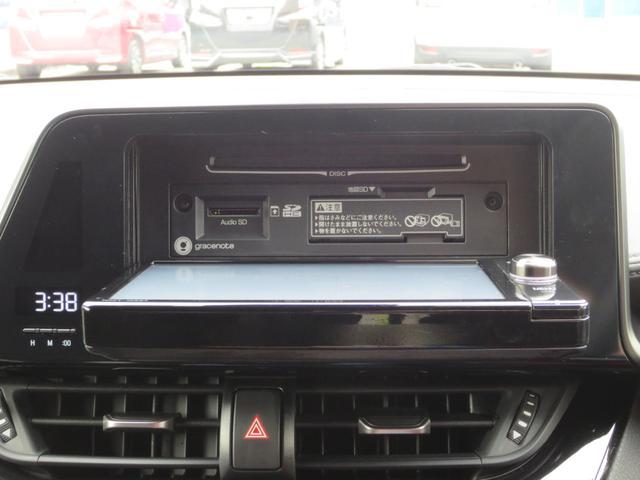 S LEDパッケージ LEDヘッド 衝突被害軽減システム(トヨタセーフティーセンス) 純正ナビ フルセグ DVD BT Bカメラ ETC 純正アルミ レーダークルーズコントロール(全車速追従機能付)(26枚目)