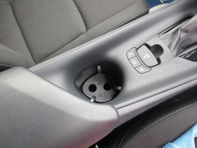 S LEDパッケージ LEDヘッド 衝突被害軽減システム(トヨタセーフティーセンス) 純正ナビ フルセグ DVD BT Bカメラ ETC 純正アルミ レーダークルーズコントロール(全車速追従機能付)(30枚目)