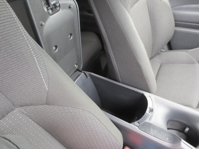 S LEDパッケージ LEDヘッド 衝突被害軽減システム(トヨタセーフティーセンス) 純正ナビ フルセグ DVD BT Bカメラ ETC 純正アルミ レーダークルーズコントロール(全車速追従機能付)(33枚目)