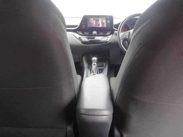 S LEDパッケージ LEDヘッド 衝突被害軽減システム(トヨタセーフティーセンス) 純正ナビ フルセグ DVD BT Bカメラ ETC 純正アルミ レーダークルーズコントロール(全車速追従機能付)(35枚目)