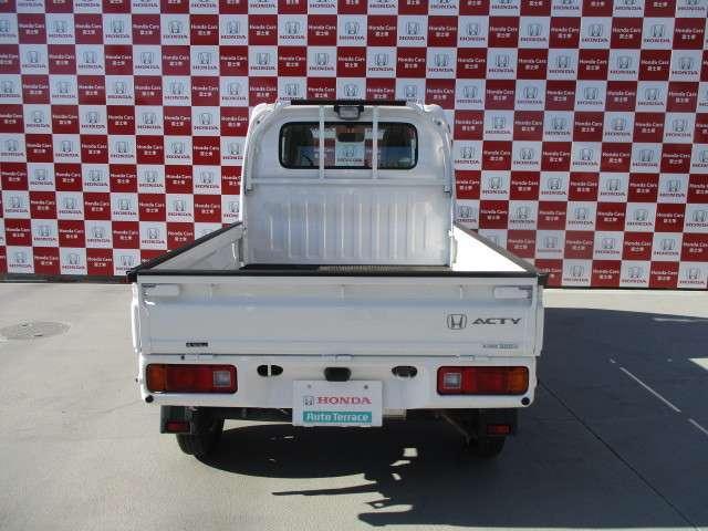 SDX 5MT車(4枚目)