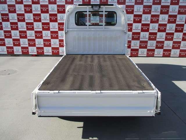 SDX 5MT車(5枚目)