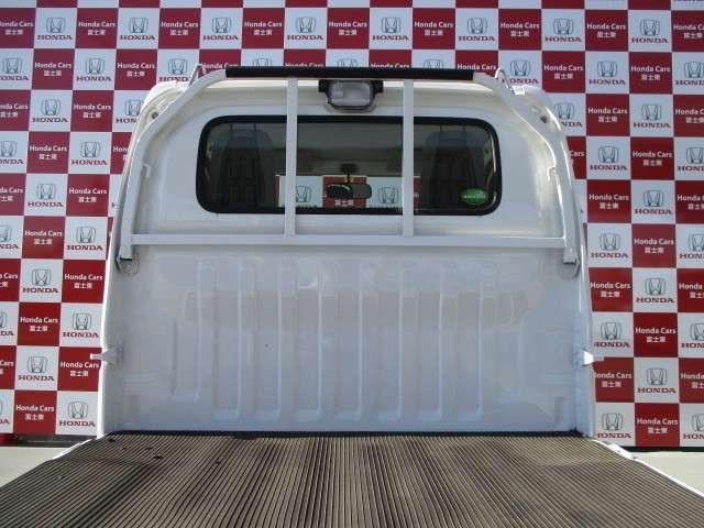 SDX 5MT車(6枚目)