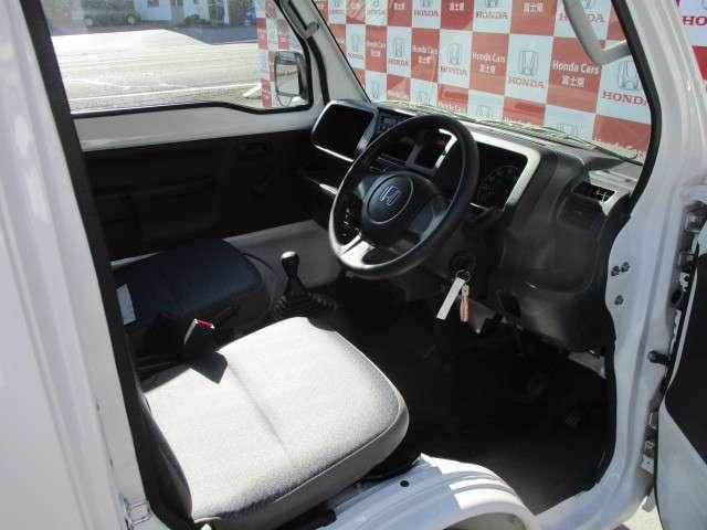 SDX 5MT車(9枚目)