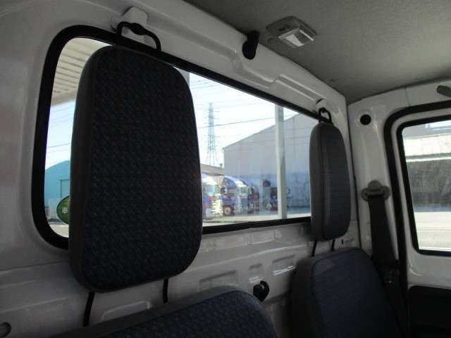 SDX 5MT車(10枚目)