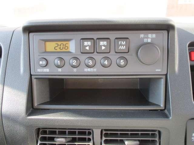 SDX 5MT車(14枚目)