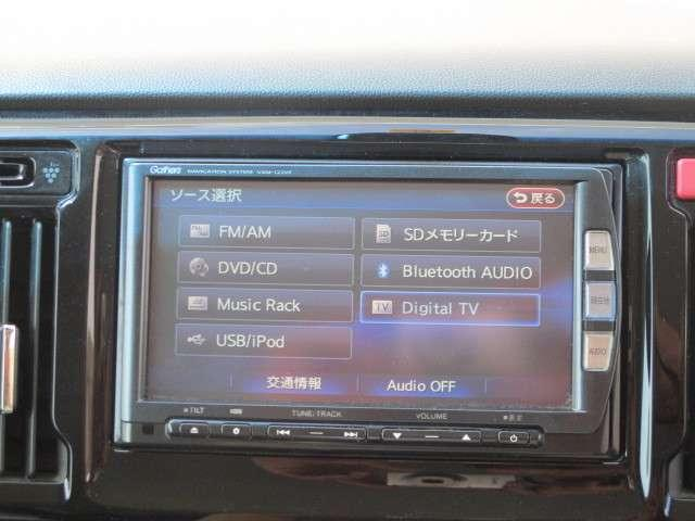 ホンダ N-WGNカスタム G・ターボパッケージ ワンオーナー HIDヘッドライト