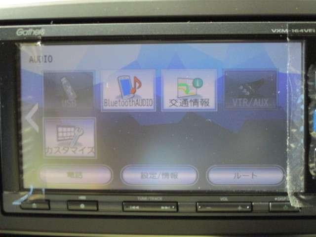 G・Lパッケージ ナビBカメラETCBT接続フルセグ禁煙車(13枚目)