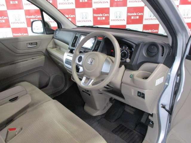 「ホンダ」「N-WGN」「コンパクトカー」「静岡県」の中古車9