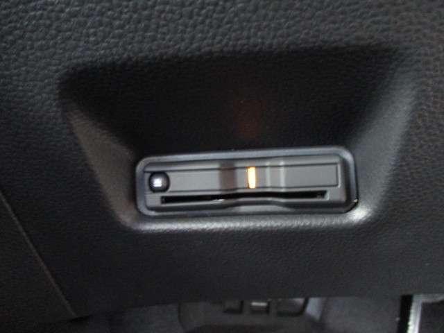 ベーシック 当社元レンタカー ホンダセンシング ギャザズナビ Bカメラ ETC フルセグ DVD CD録音 Bluetooth スマートキー ブレーキホールド ホンダコネクト対応 禁煙車 新車保証継承(3枚目)