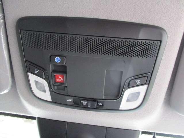 ベーシック 当社元レンタカー ホンダセンシング ギャザズナビ Bカメラ ETC フルセグ DVD CD録音 Bluetooth スマートキー ブレーキホールド ホンダコネクト対応 禁煙車 新車保証継承(18枚目)
