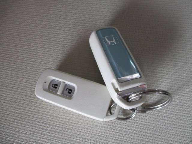 G・Lインテリアカラーパッケージ サーフスタイルナビBカメラETC(17枚目)