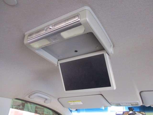 Z ギャザズナビ リア席モニター ETC 両側電動スライドドア HIDヘッドライト スマートキー フルセグ DVD再生 ミュージックサーバー USB接続(3枚目)