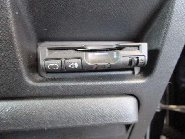 Z ギャザズナビ リア席モニター ETC 両側電動スライドドア HIDヘッドライト スマートキー フルセグ DVD再生 ミュージックサーバー USB接続(4枚目)