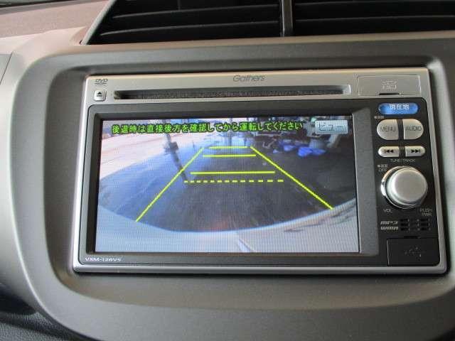 13G・スマートセレクション ファインスタイル ナビBカメラETCワンセグスマートキーHID(14枚目)