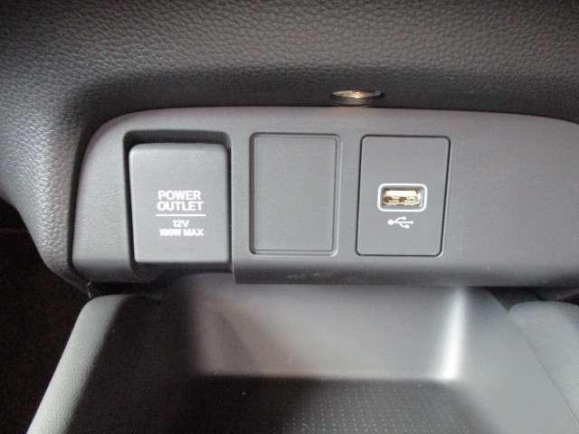 e:HEVホーム 元試乗車 ギャザズナビ Bカメラ フルセグ DVD再生 Bluetooth接続 LEDヘッドライト 追突軽減ブレーキ アダクティブクルーズコントロール ホンダコネクト 禁煙車 新車保証継承(9枚目)