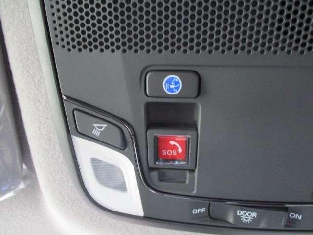 e:HEVホーム 元試乗車 ギャザズナビ Bカメラ フルセグ DVD再生 Bluetooth接続 LEDヘッドライト 追突軽減ブレーキ アダクティブクルーズコントロール ホンダコネクト 禁煙車 新車保証継承(20枚目)