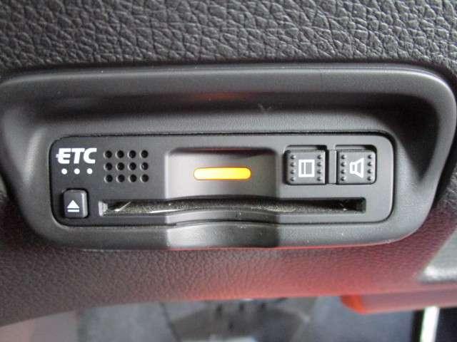 RS・ホンダセンシング ギャザズ8インチナビ Bカメラ ETC フルセグ DVD再生 CD録音 Bluetooth接続 USB接続 シートヒーター 追突軽減ブレーキ スマートキー サイドカーテンエアバッグ ワンオーナー(17枚目)