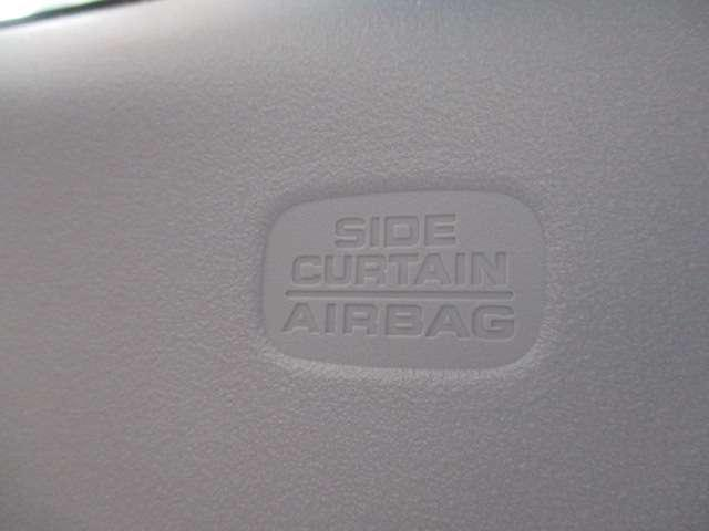 ハイブリッド・EX ギャザズ8インチナビ Bカメラ ETC フルセグ CD録音 Bluetooth LEDライト&フォグランプ 両側電動スライドドア シートヒーター サイドカーテンエアバッグ アルミホイール 禁煙車(17枚目)