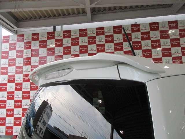 ハイブリッド・EX ギャザズ8インチナビ Bカメラ ETC フルセグ CD録音 Bluetooth LEDライト&フォグランプ 両側電動スライドドア シートヒーター サイドカーテンエアバッグ アルミホイール 禁煙車(20枚目)