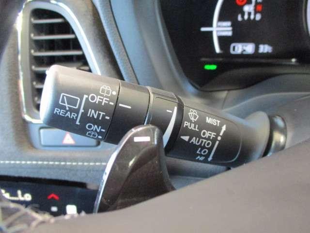 ハイブリッドRS・ホンダセンシング 8型ナビBカメラETCフルセグCD録音BT接続(15枚目)