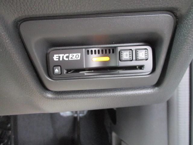 スパーダ・クールスピリット ホンダセンシング 登録済未使用車 ギャザズ9インチナビ リアカメラ ETC フルセグ CD録音 DVD再生 Bluetooth接続 シートヒーター 3ゾーンエアコン LEDヘッドライト 追突軽減ブレーキ 新車保証継承(22枚目)