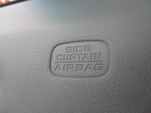 スパーダ・クールスピリット ホンダセンシング 登録済未使用車 ギャザズ9インチナビ リアカメラ ETC フルセグ CD録音 DVD再生 Bluetooth接続 シートヒーター 3ゾーンエアコン LEDヘッドライト 追突軽減ブレーキ 新車保証継承(26枚目)