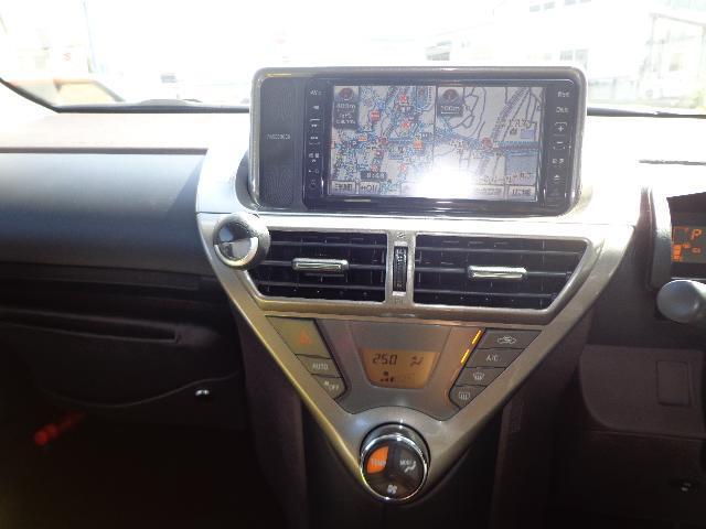 HDDナビ地デジ バックカメラ スマートキー HID 修復歴なし 車検整備付