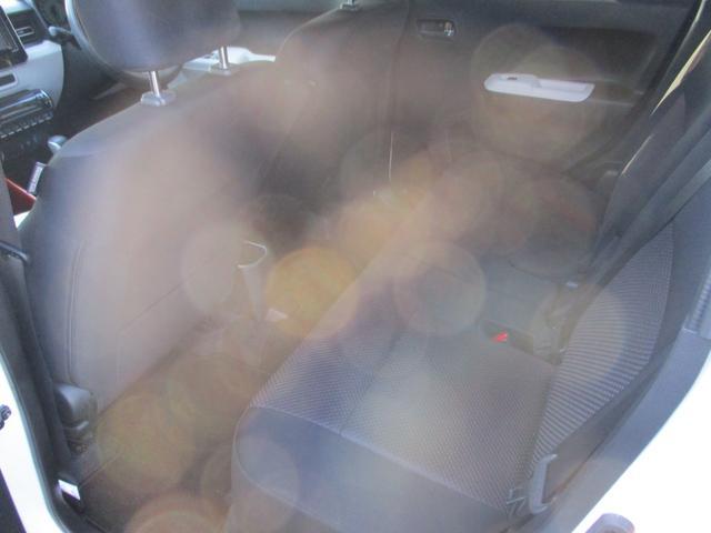 「スズキ」「イグニス」「SUV・クロカン」「静岡県」の中古車12