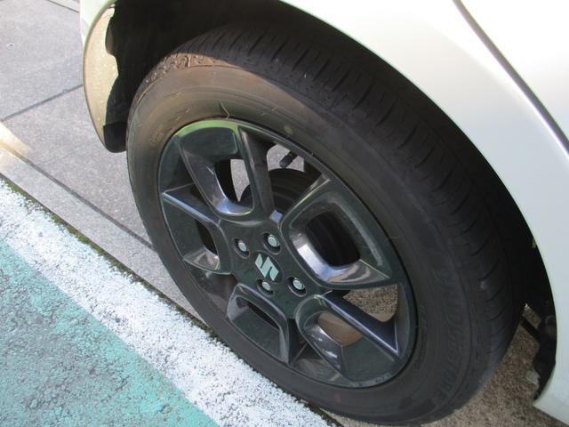 「スズキ」「イグニス」「SUV・クロカン」「静岡県」の中古車15