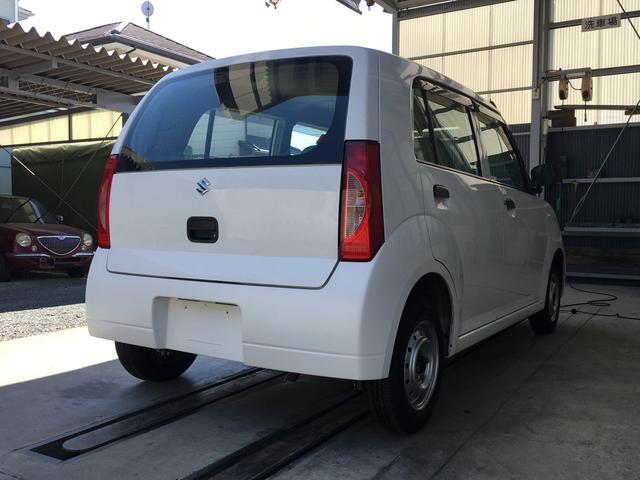 こちらの車両は静岡県内の方のみの販売となります。