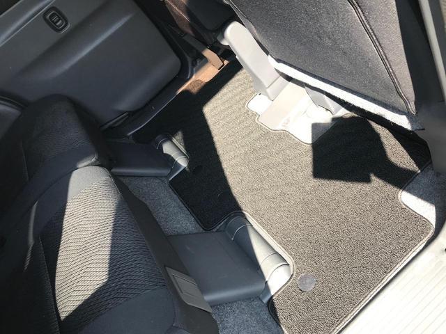 TS 両側自動ドア スマキー ベンチシート ターボ車 AC(15枚目)