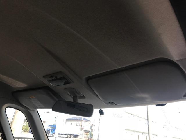 TS 両側自動ドア スマキー ベンチシート ターボ車 AC(18枚目)